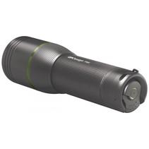 Design P55 Atlas 400 lumen, Focus System