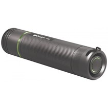 Design P36 Polaris 300 lumen, IPX 4