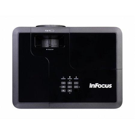 Infocus IN134