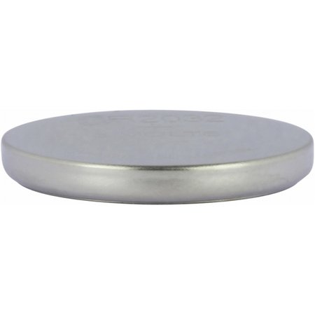 GP 1x4 Lithium Micro 1,5V AAA  07024LF-C4