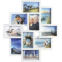 Holiday wit galerie voor 10 fotos 6x15x10 4x10x15 8121302