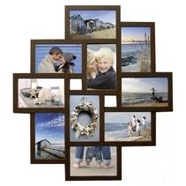 Holiday bruin galerie voor 10 fotos 6x15x10 4x10x15 8121304