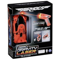 Air Hogs  Laser Zero Gravity Drive