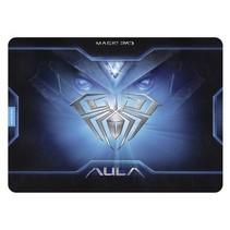 AULA Magic Pad gaming muis pad