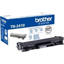 TN-2410 toner zwart