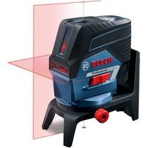 GCL 2-50 C + RM2 + AA1 accu-combilaser