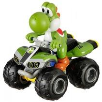 RC 2,4 Ghz     370200997 Nintendo Mario KartTM 8,  Yoshi