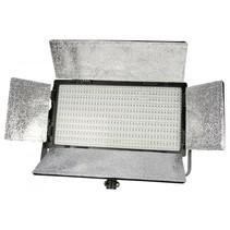 DLP-820 LED continu licht