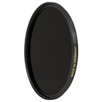 XS-Pro Digital 810 ND 3.0 MRC nano  82,0