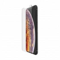 displayfolie InvisiGlass Ultra iPhone Xs Max F8W905zz