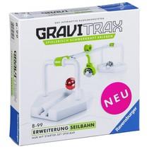 GraviTrax uitbreiding kabelbaan