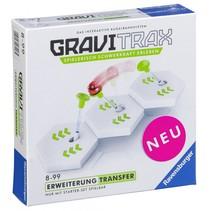 GraviTrax uitbreiding transfer
