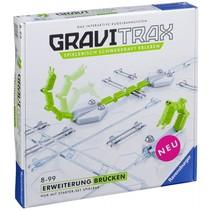 GraviTrax uitbreiding bruggen