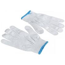 Antistatische handschoenen              ASG-M