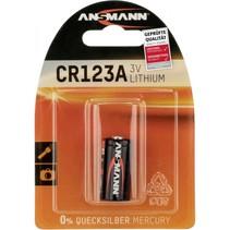 CR 123 A