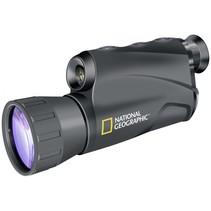 NV 5x50 nachtkijker (digitaal)