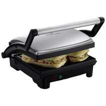 17888-56 Cook at Home 3in1 grill