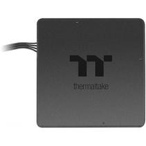 TT Sync Controller TT Premium Ed