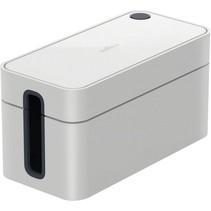 Kabelbox CAVOLINE BOX S grau                      503510