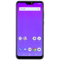 Zenfone Max Pro M2 midnight blue              128GB