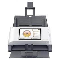 eScan A 280 Essential