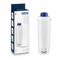DLS C002 Waterfilter