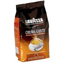 Crema E Gusto Trad. Italiana 1 Kg