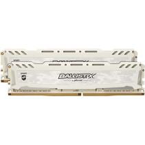 Sport LT 32GB DDR4 KIT 16GBx2 3000 DIMM 288pin wit DR