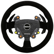 Rally Wheel R383 Sparco