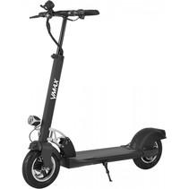 VMAX Urban Scooter R25 Wheel.I.Am