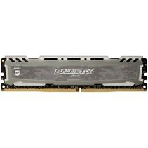 Sport LT 16GB DDR4 2400 MT/s DIMM 288pin grijs