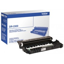 DR-2300 trommeleenheid