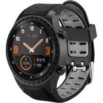 ACME SW302 Smartwatch met GPS