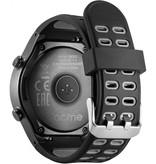 Acme ACME SW302 Smartwatch met GPS