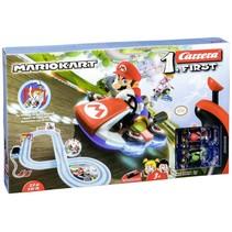 FIRST Nintendo Mario Kart 2,9 m        20063028