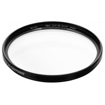 F-Pro 486 UV/IR-filter MRC         72