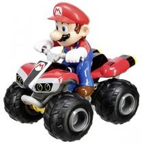 RC 2,4 Ghz     370200996 Nintendo Mario KartTM 8,  Mario
