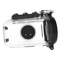 DRIFT GHOST 4K / X waterproof case
