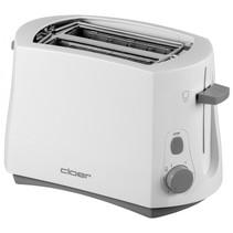 331 toaster