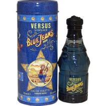 blue jeans eau de toilette 75ml spray