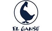 El Ganso