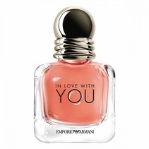 in love with you eau de parfum 30ml spray