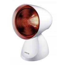 Sanitas SIL 16 Infrarotlamp