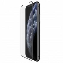 ScreenForce Temp. Curve iPhone 11 Pro/Xs/X   F8W970zzBLK