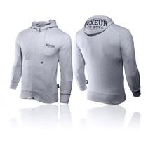 Hoody Full Zip Sweatshirt