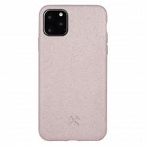 Bio Case rose iPhone 11 Pro