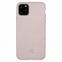 Bio Case rose iPhone 11 Pro Max