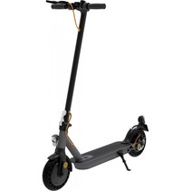 EG 3178 eScooter
