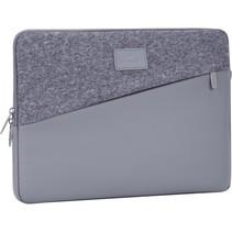 7903 Laptop Sleeve 13.3  grijs