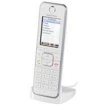 Fritz!Fon C6 IP-telefoon draadloos